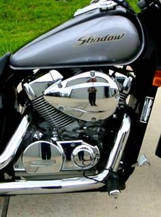 honda shadow vt 600 service manual honda shadow service manual rh pinterest com Honda Shadow 600 2012 honda shadow aero 750 owners manual
