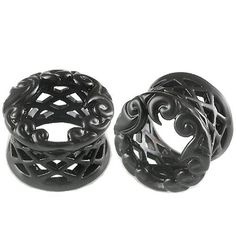 Shop Most Popular USA Body Jewelry Items Eligible For Global Shipping On Amazon.com By Clicking Image!