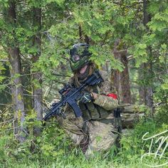 The Northern Mercenaries ( Paintball Gear, Bradley Mountain, Photo And Video, Videos, Photos, Instagram, Pictures