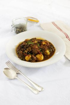 Rintaros beef curry recipe onions stew and curry gusto recipes cooking ideas from canadas food lifestyle channel forumfinder Gallery