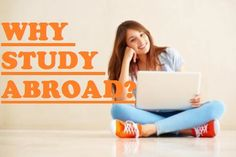We deal in the following countries for student visa as follows : 1. USA 2. CANADA 3. AUSTRALIA 4. NEW ZEALAND 5. UNITED KINGDON 6. FRANCE 7. GERMANY 8. IRELAND 9. SINGAPORE 10. EUROPEAN COUNTRIES LIKE SPAIN, POLAND, ITALY, SWITZERLAND, ETC