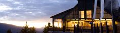 The Little Nell | 5-Star Aspen Hotels & Lodging for Colorado Vacations.... I can dream....