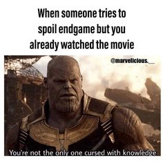Do not read comments-i cannot control spoilers there Avengers Texts, Marvel Avengers, Marvel Dc Comics, Marvel Comic Books, Marvel Funny, Marvel Memes, Funny Avengers, Meme Comics, Infinity War
