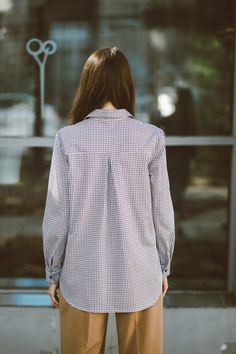 840f37e95873 8 Best checkered shirt outfit images