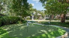 See Dallas' highest-priced home of 2013, a University Park mansion recently sold for $16M | Dallas-Fort Worth Celebrity News - Entertainment...