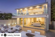 Are your New Years plans moving? No problem #raveissports is here 24/7 for all your last minute needs. #Repost @luxury_homes (@get_repost) ・・・ Check out this beautiful home located in Encinitas, CA. Take a friend that would love the style home. #LuxuryHomes - posted by Raveis Sports https://www.instagram.com/raveissportsrelocation - See more Luxury Real Estate photos from Local Realtors at https://LocalRealtors.com/stream