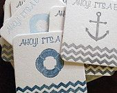 Simply Pressed Print Shop by SimplyPressedPS on Etsy