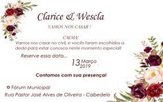Save The Date, Wedding Ideas, Silhouette, Wedding List, Wedding Dinner, Restaurant, Wedding Invitation, Wedding Ceremony Ideas
