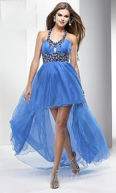 halter dress   halter dress  halter dress  halter dress   halter dress  halter dress  halter dress   halter dress  halter dress