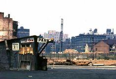 New+York+City+in+the+1970s+(43).jpg (900×612)