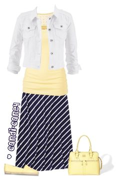 """""""Untitled #193"""" by candi-cane4 ❤ liked on Polyvore featuring Fat Face, maurices and Sam Edelman"""