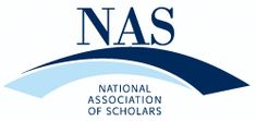 Read These Instead: Better Books for Next Year's Beaches | National Association of Scholars