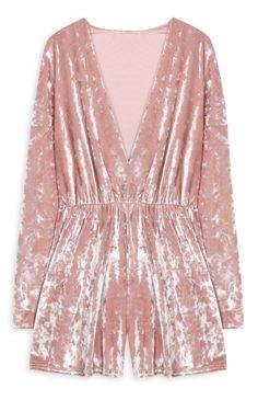 51fd0db830c 12 Best Primark images | Primark, Valentines lingerie, Women wear