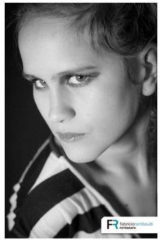 15 años Ataliva