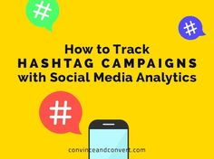 How to Track Hashtag Campaigns with Social Media Analytics_BE RESPECTFUL - Like Before you RePin _Sponsored by International Travel Reviews - World Travel Writers & Photographers Group. We write reviews documented by photos for our Travel, Tourism, & Historical Sites clients. Tweet us @ IntlReviews - Info@InternationalTravelReviews.com - #InternationalTravelReviews, #TravelReviews, #AccessibilityReviews, #HistoricSiteReviews, #TravelPhotography,