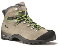 Asolo Women's Tacoma GTX Hiking Boots: Get the Asolo Women's Tacoma GTX Hiking Boots (Earth) for just $171.93 with free… #coupons #discounts