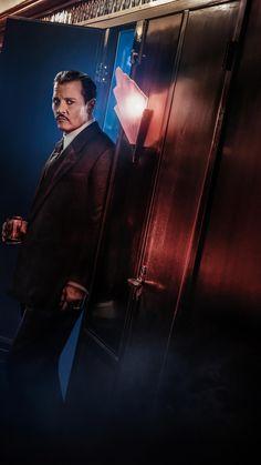 Another Johnny Depp edit from Murder on Orient Express Handsome Actors, Hot Actors, Film Johnny Depp, Johnny Depp Wallpaper, Jonny Deep, Orient Express, Captain Jack, Agatha Christie, Online Gratis