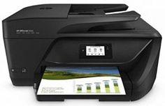 226 Gambar See Driver Printer terbaik di 2017