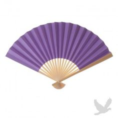 Paper fans for favors? Maybe with a little tag attached to the bottom with Edwardian Lady. + little satchel of candy?