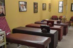 Chiropractor McKinney TX