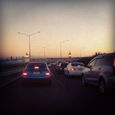 Auckland traffic. Auckland, Photography, Photograph, Fotografie, Photo Shoot, Fotografia, Photoshoot