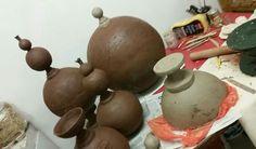 REB Ceramics
