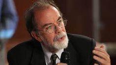 [AHORA] González Fraga reemplazaría a Melconian en el Banco Nación - vía @RadioOrionAr