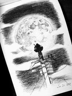 #naruto #itachi #uchiha #manga #inking #art #ink #drawing #illustration #sketch #artist #draw #sketchbook #artwork #animeart_collective #artistsoninstagram #inked #comics #inkdrawing #doodle #lineart #sketching #blackandwhite #comic #pencil #traditionalart #illustrator #dotwork #animeart_feature #animeartshelp Naruto Sketch Drawing, Naruto Drawings, Art Drawings Sketches Simple, Amazing Drawings, Anime Sketch, Cartoon Drawings, Itachi Uchiha, Naruto Shippuden Anime, Naruto Art
