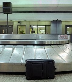 4 Most Common Reasons Airlines Lose Luggage and Tips for How NOT to lose your luggage