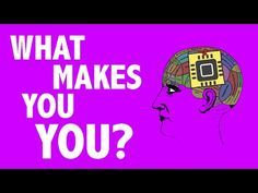 PHILOSOPHY - Mind: Personal Identity (The Essential Moral Self) [HD] - YouTube