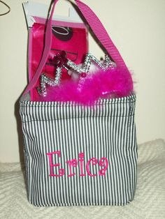 Thirty-One Bachelorette Party!