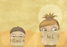 Sabe-se que as crianças têm uma intuição apurada e, por não estarem tão presas ao racionalismo dos adultos, mais facilmente compreendem e aceitam algo que as transcende. Por isso, quando contactam …
