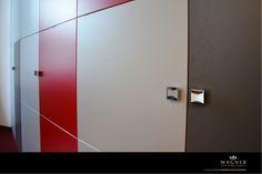 Möbelmanufaktur Wagner pin by wagner möbel manufaktur on bürokonzeption ralf maier