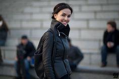 Le-21eme-Arrondissement-Adam-Katz-Sinding-Natalia-Selivanova-Paris-Fashion-Week-Paris-France-New-York-Street-Style-Fashion-Blog-77