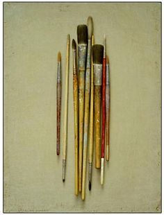 Alan Magee Studio Prints