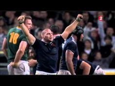 Compilation Rugby HD.mov