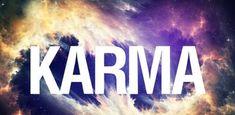 12 λιγότερο γνωστοί νόμοι του Κάρμα που θα σας αλλάξουν! Guided Meditation, Beautiful Words, Karma, Chakra, Psychology, Thoughts, Movie Posters, Life, Free Spirit