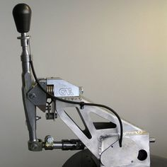 E28 Bmw, Tube Chassis, Aircraft Interiors, Racing Simulator, Vintage Sports Cars, Car Mods, Modified Cars, Bike Design, Future Car