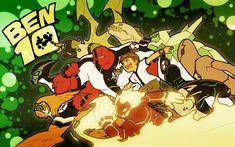 Ben 10 (959x600 227 kB.) Avengers Alliance, Marvel Avengers, Ben 10 And Gwen, Ben 10 Comics, Ben 10 Alien Force, Ben 10 Omniverse, Hero Time, Tmnt, Cool Artwork