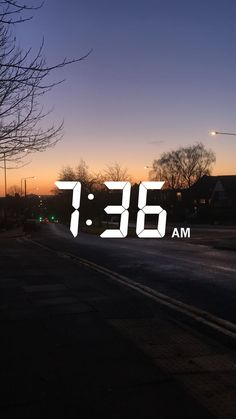 Snapchat Time, Snapchat Ideas, Cool Captions, Time In The World, Story Inspiration, Life Is Beautiful, Instagram Story, Good Times, Tumblr
