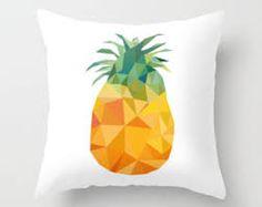 Image result for rowan pineapple fabric
