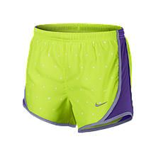 Nike Store. Girls Clothing & Apparel