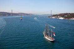 http://www.istanbultravel.net/