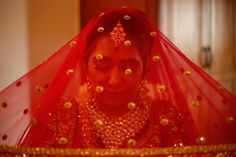 #SABYASACHI #Sabyasachibride #indianbride #bridalportrait Sabyasachi Bride, Punjabi Bride, Bridal Portraits, Lehenga, Ball Gowns, Backless Homecoming Dresses, Prom Party Dresses, Ball Dresses, Dance Outfits