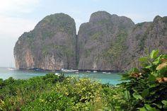 Südostasien-Rundreise: Tipps, Ideen, Routen