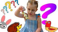 Kids Rugs, Star, Toys, Youtube, Decor, Dekoration, Decoration, Toy, Dekorasyon