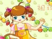 Acceseasa gratuit jocuri cu minnie si daisy http://www.jocuripentrucopii.ro/jocuri-aventura/2691/halloween-hunted sau similare jocuri fifa online