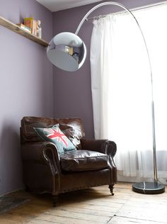 Vintage+Leather+Armchair%2C+Made+with+distressed+Leather+-+Rose+%26+Grey%2C+Vintage+Leather+Sofas+and+Stylish+Accessories_1294081501696.png 472×633 pixels