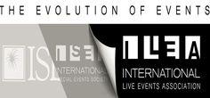 International Live Events Association - ILEA