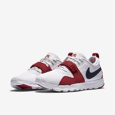 wholesale dealer 13ebf 09f7b Chaussure Nike Trainerendor pour Homme Nike Sb, Luft Jordans, Turnschuhe  Nike, Kicks,